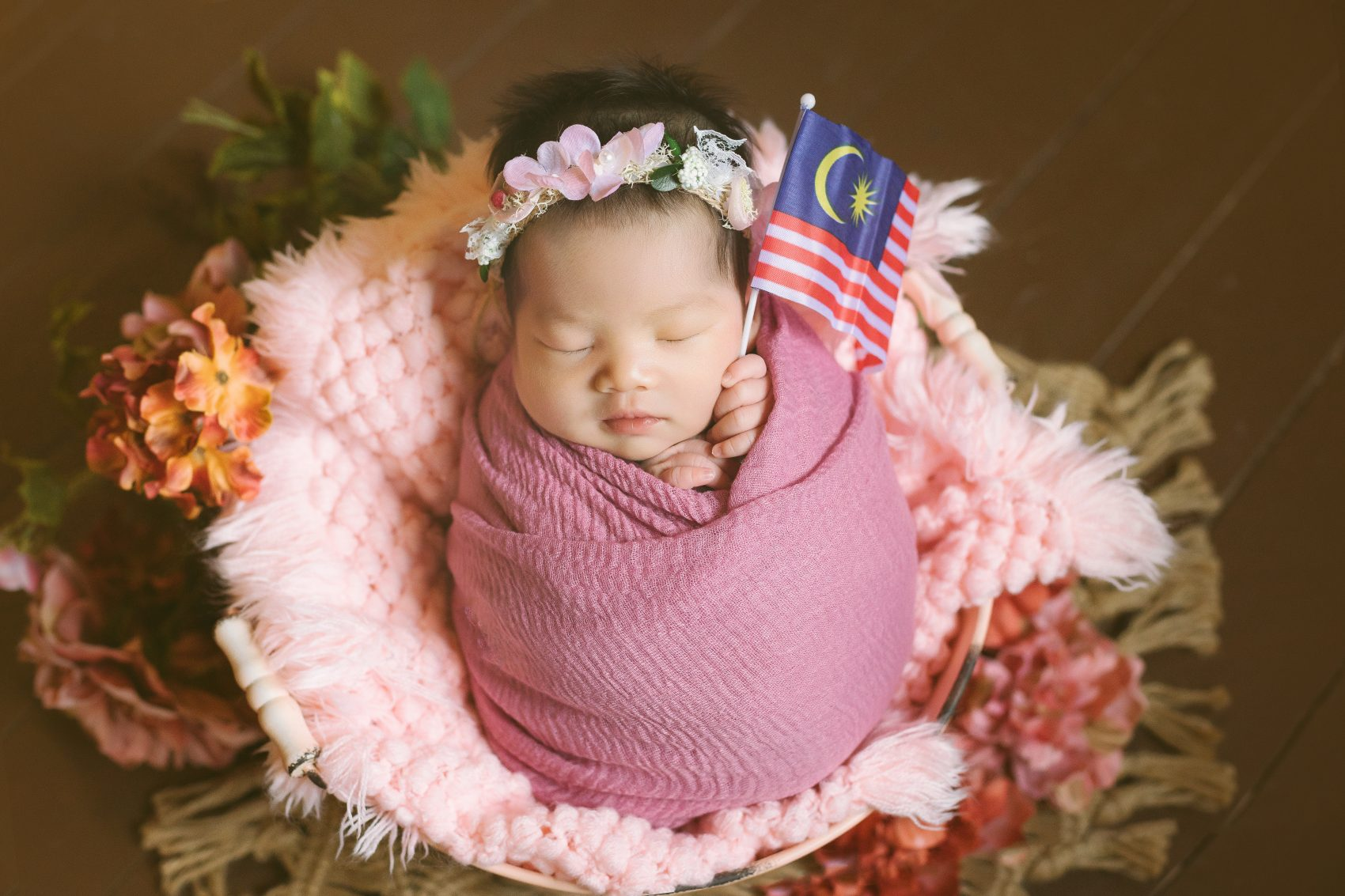 penang baby photographer