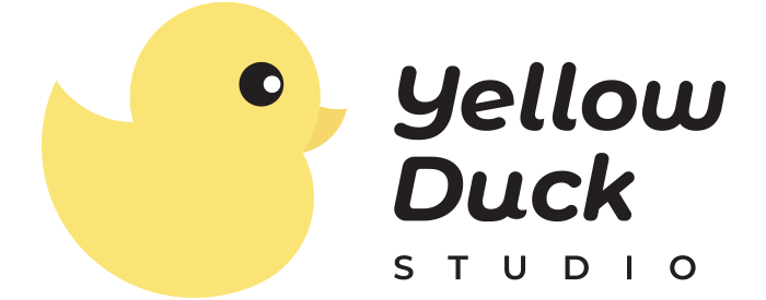 Yellow Duck Studio - Penang Newborn Photography