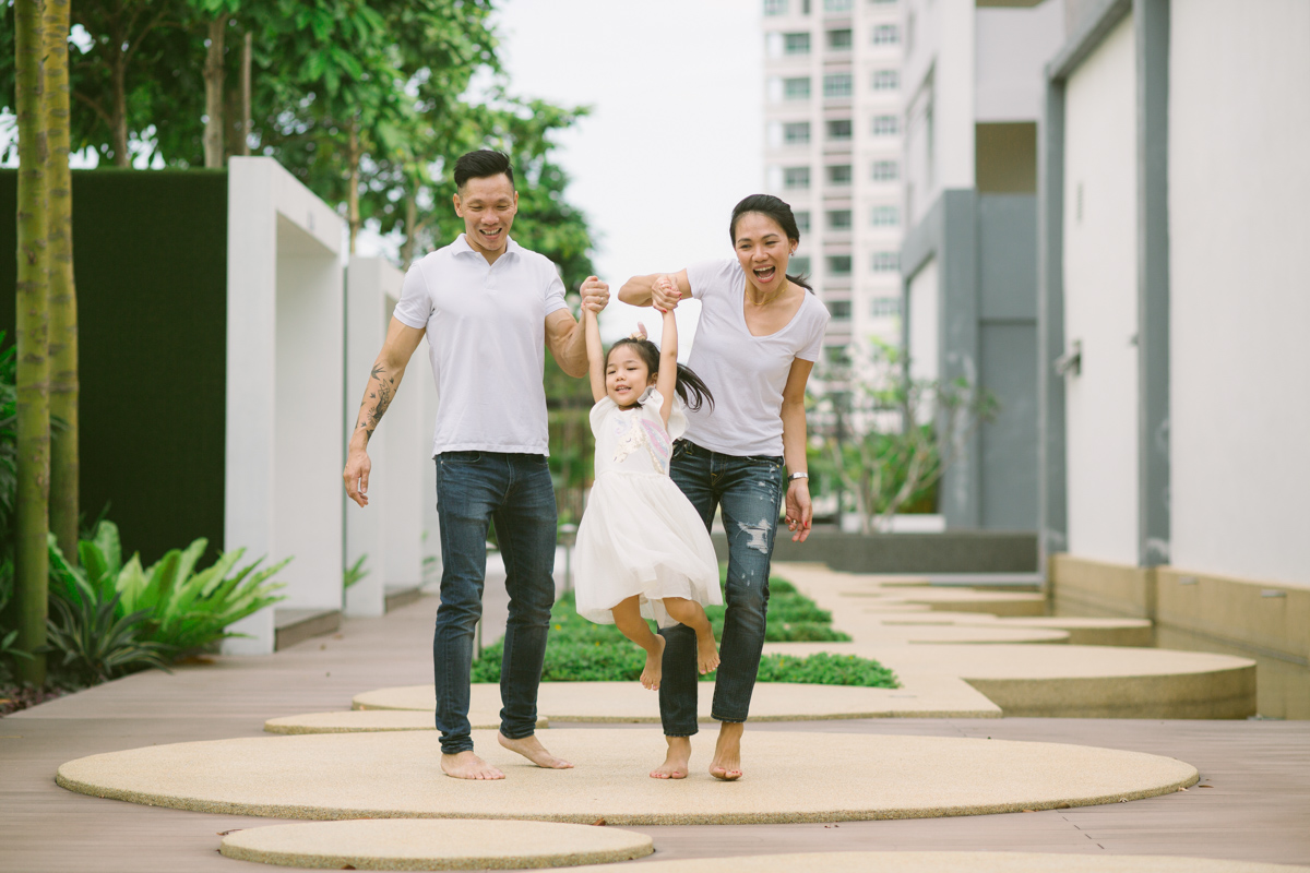 penang top family photographer